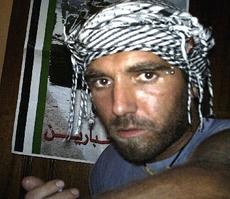 Vittorio Arrigoni 2