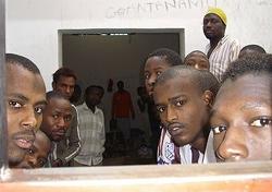 eritrei 1