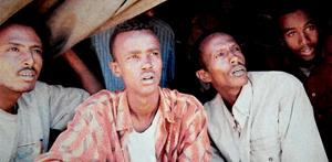 eritrei 3