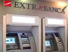 extrabanca 1