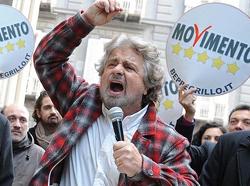 Beppe Grillo 3