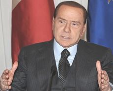 Berlusconi 10