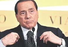 Berlusconi 11