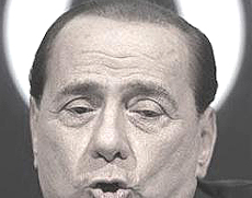 Berlusconi 5