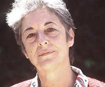 Elvira Sellerio 1