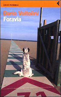 Foravia cover
