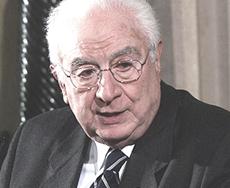 Francesco Cossiga 3
