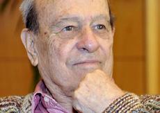 Giorgio Bocca 2