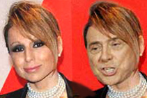 Marina e Silvio 2