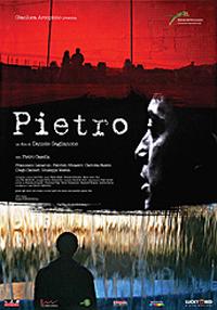 St.man.Pietro