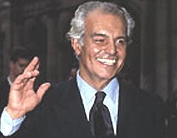 Raoul Gardini 1