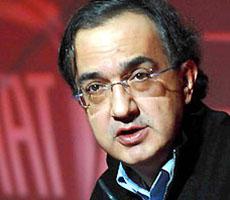 Sergio Marchionne 2