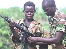 Sierra Leone 1