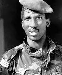 Thomas Sankara 5