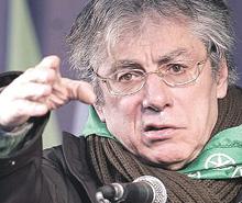 Umberto Bossi 1