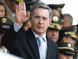 Uribe 1