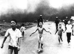guerra 11
