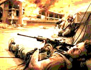 guerra 8