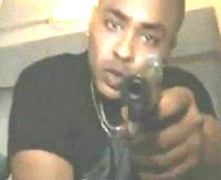 Abdul X rap