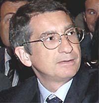 Alberto Stancanelli