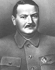 Andrej Zdanov
