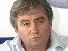 Angelo Vassallo