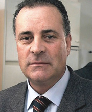 Arcangelo Martino