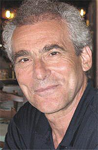 Francesco Siliato