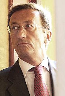 Gianfranco Fini 2
