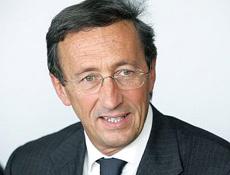 Gianfranco Fini 3