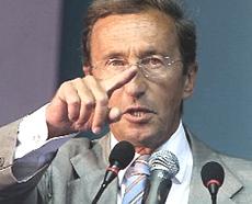 Gianfranco Fini 4