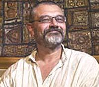 Marco Garatti