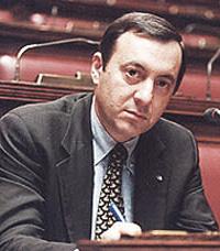 Marco Zacchera