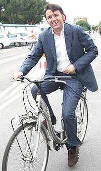 Matteo Renzi 1
