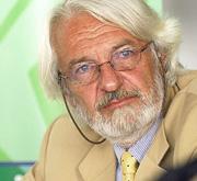 Pierre Rusconi