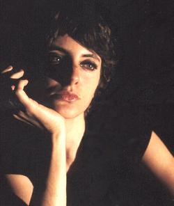 Stephania Fiorentino