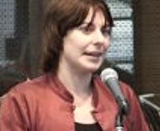 Cecilia Strada