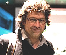 Gianluca Dettori