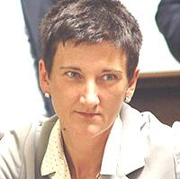 Ilda Curti