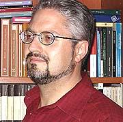 Roberto Germano
