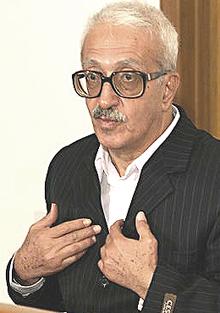 Tareq Aziz processo