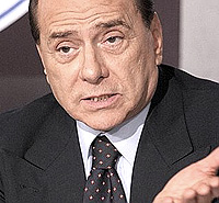 Berlusconi 02