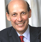 Ivan Lo Bello
