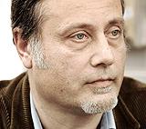 Massimo Carlotto 2010