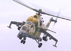 Mi-24-35