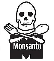 Monsanto propaganda