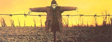 Monsantoland