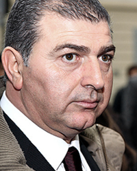 Pino Masciari