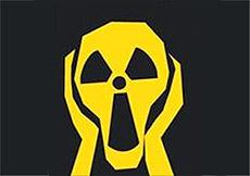 aborto nucleare