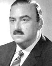 Giulio Caradonna